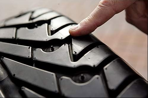 tire-repair-image